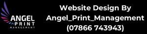 Website_Design_By_Angel_Print_Management