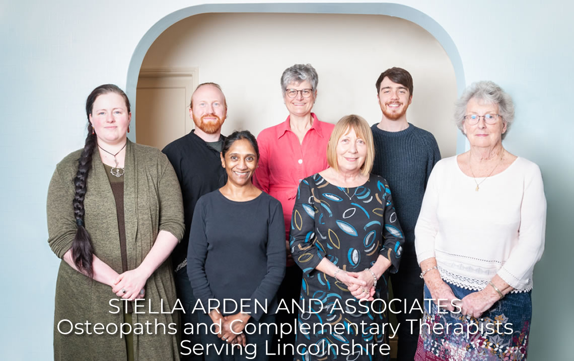 Stella-Arden-Osteopaths-and-Associates-Louth-and-Woodhall-Spa-Lincolnshire