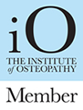 Institue of Osteopathy